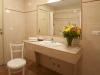 Hotel Norte y Londres    Bathroom