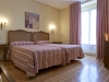 Hotel Norte y Londres | Habitación