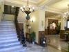 Hotel Norte y Londres |  Hall